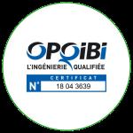 OPQIBI_GEOZA