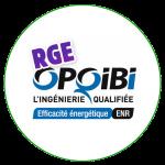 OPQIBI_RGE_GEOZA
